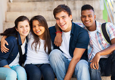 sb-blog_youth-engagement