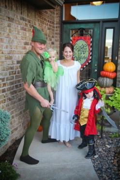 family-halloween