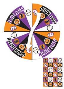 halloween-pumpkin-twist